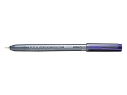 Copic Multiliner Lavender 0.05mm Inking Pen