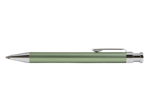 Nobby Pencil 3mm Moss Green