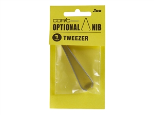 Copic - Nib changing TWEEZERS