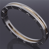 Bvlgari BB Bangle