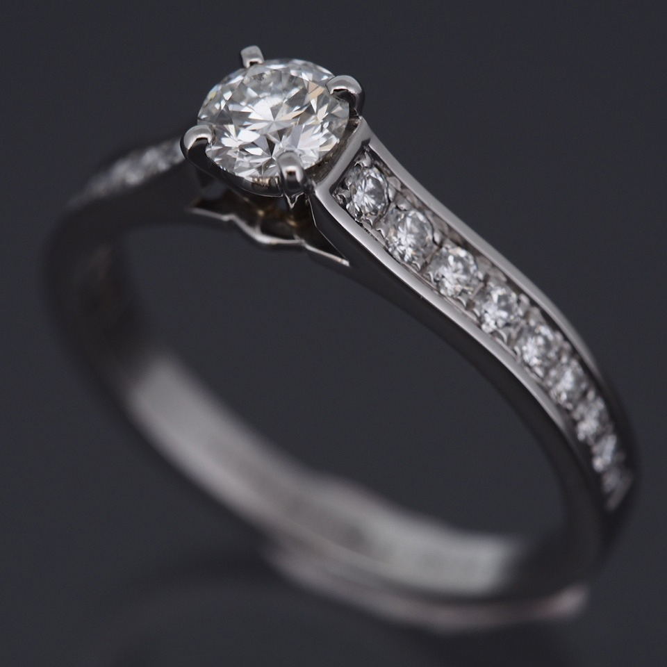 CARTIER ENGAGEMENT RING 1895 PRICES Wroc awski Informator Internetowy Wro