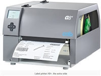 A8+/300 Lable Printer