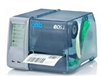 Label printer EOS1/200B
