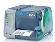 Label printer EOS1/300B