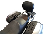 Passenger Backrest V3