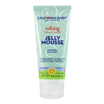 Calming Jelly Mousse - 2.9 oz. (California Baby)