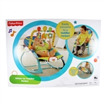 Infant-to-Toddler Rocker Safari (Fisher Price)