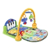 Shakira First Steps Collection Kick & Play Piano Gym (Fisher Price)