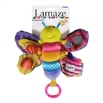 Fifi The Butterfly (Lamaze)