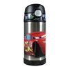 FUNtainer Bottle Cars - 12 oz. (Thermos)