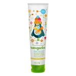 Diaper Rash Cream - 4 oz. (Babyganics)