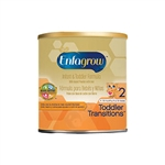 Enfagrow Toddler Transitions Formula - 20 oz. (Enfamil)