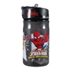 Hydration Bottle Ultimate Spider-Man Web Warriors - 12 oz. (Thermos)