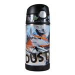 FUNtainer Bottle Disney Planes Dusty - 12 oz. (Thermos)