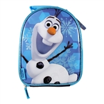Frozen Insulated Soft Lunch Kit (Thermos)