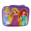 Disney Princess Insulated Soft Lunch Kit (Thermos)