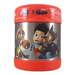 FUNtainer Food Jar Paw Patrol - 10 oz. (Thermos)