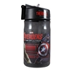 Avengers Age of Ulton Hydration Bottle - 12 oz. (Thermos)
