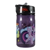 Hydration Bottle My Little Pony - 12 oz. (Thermos)