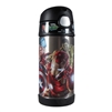 FUNtainer Bottle Avengers - 12 oz. (Thermos)