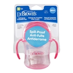 Soft-Spout Transition Cup - 6 oz. (Dr. Brown's)