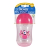 Soft-Spout Toddler Cup - 9 oz. (Dr. Brown's)