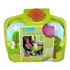 Brica Are We There Yet Travel Tray (Munchkin)