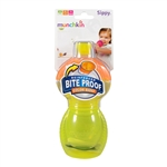 Bite Proof Sippy Cup - 9 oz. (Munchkin)