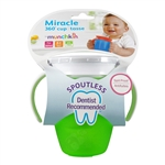 Miracle 360 Cup - 7 oz (Munchkin)