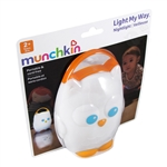 Light My Way Nightlight (Munchkin)