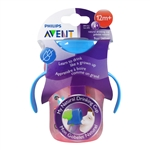 My Natural Drinking Cup - 9 oz. (Philips Avent)