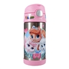 FUNtatiner Bottle Best Friends Are Magical - 12 oz. (Thermos)
