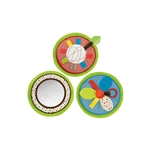 Playspot Funspot Activity Circles (Skip Hop)