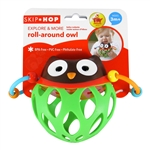 Explore & More Roll Around Owl (Skip Hop)