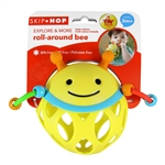 Explore & More Roll Around Bee (Skip Hop)