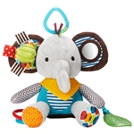 Bandana Buddies Activity Toy Elephant (Skip Hop)