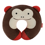 Zoo Travel Neckrests Monkey (Skip Hop)