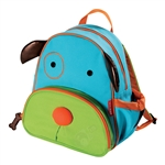 Zoo Little Kid Backpacks Dog (Skip Hop)