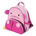 Zoo Little Kid Backpacks Mouse (Skip Hop)