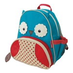 Zoo Little Kid Backpacks Owl (Skip Hop)