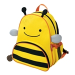 Zoo Little Kid Backpacks Bee (Skip Hop)