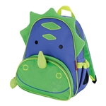 Zoo Little Kid Backpacks Dinosaur (Skip Hop)