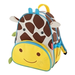 Zoo Little Kid Backpacks Giraffe (Skip Hop)