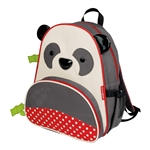 Zoo Little Kid Backpacks Panda (Skip Hop)