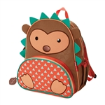 Zoo Little Kid Backpacks Hedgehog (Skip Hop)