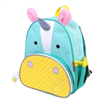 Zoo Little Kid Backpacks Unicorn (Skip Hop)