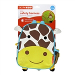 Zoo Safety Harness Giraffe (Skip Hop)