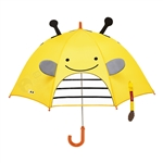 Zoobrella Little Kid Umbrella Bee (Skip Hop)