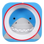 Zoo Bowl Shark (Skip Hop)