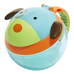 Zoo Snack Cup Dog (Skip Hop)